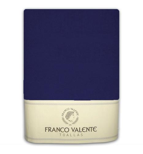 Toallon Franco Valente Xxl 600 Gramos 100% Algodon