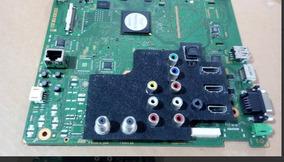 Placa Principal Tv Sony Kdl-40ex525 04ev10042ba