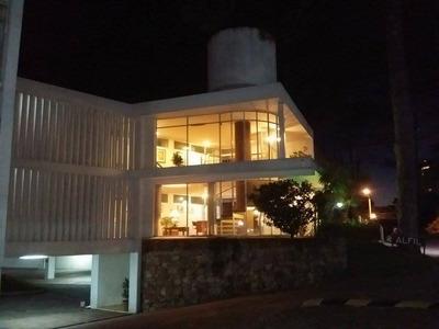 Dueño Alquila Apartamento Complejo Arcobaleno