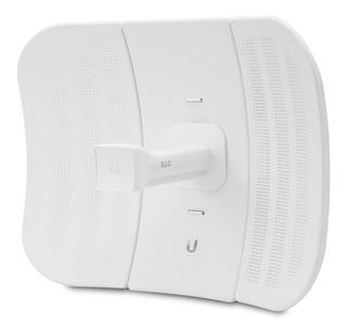 Antena Ubiquiti Litebeam M5 Lbe-m5-23 Lbem523 Airmax