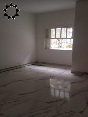 Casa Comercial Centro - Ca08375