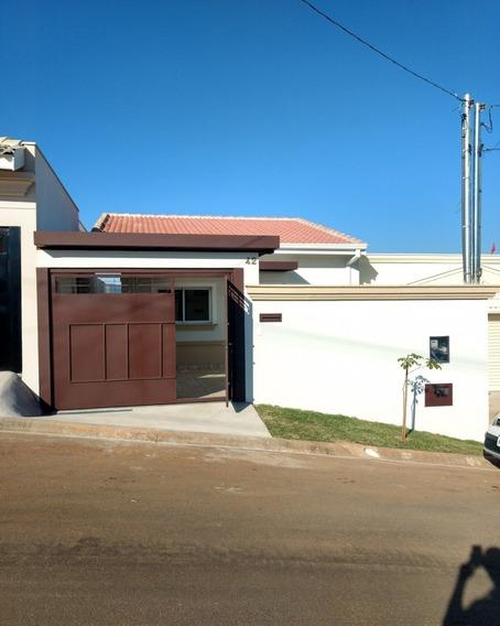 Casa - 1683 - 32329077