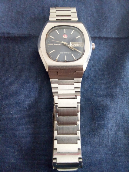 Reloj Rado Companion