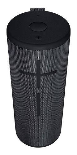 Parlante Portatil Bluetooth Ue Megaboom 3 360° 984-001396