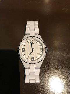 Reloj adidas Deporte Muy Liviano