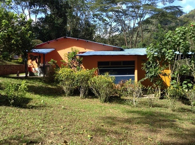 Vende Casa Guaduas Cundinamarca