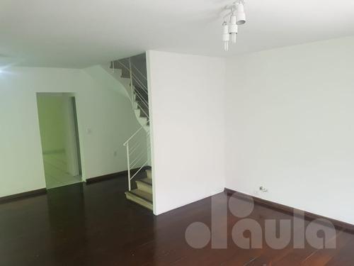 Sobrado Com 5 Dormitórios Para Locação Na Vila Alpina - 1033-12024