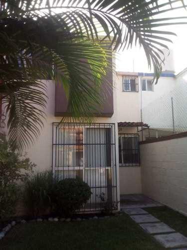 Se Vende Casa Por Hotel Mision Del Sol