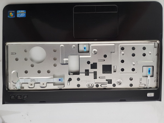 Base Superior Dell Inspiron 15 N5110 M5110