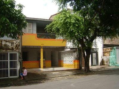 Kitnet Em Aerolândia, Fortaleza/ce De 14m² 1 Quartos Para Locação R$ 290,00/mes - Kn135604