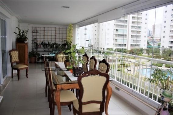 Apartamento - Santo Antonio - Ref: 19184 - V-19184