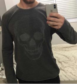 Kit Camiseta John John, Polo Play, Moletom E Cta Hollister