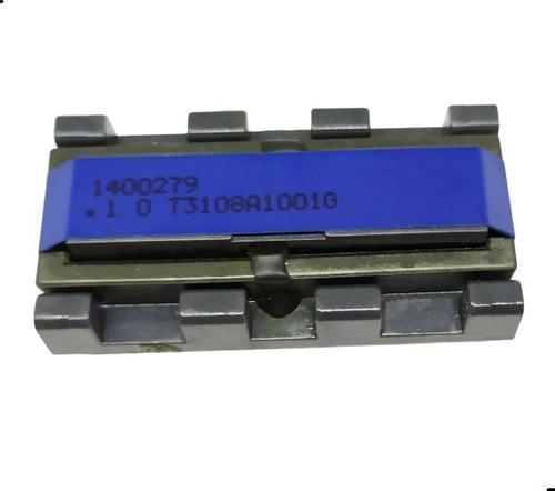 Inverter Samsung 24 Pulgadas 2494lw 1400271 1400253 1400279