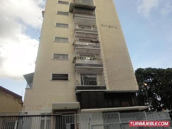 Apartamentos En Venta Mls #18-15879