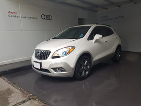 Buick Encore 1.4 Encore At