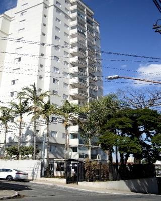 Apartamento 3 Dormitórios Em Guarulhos - Hmv1959 - 32356284