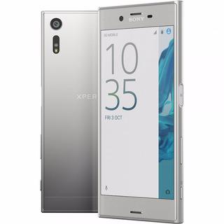 Celular Sony Xperia Xz F8331 32gb 1 Chip 23mp