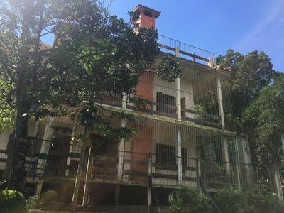 Casa Em Teresópolis, Porto Alegre/rs De 387m² 5 Quartos À Venda Por R$ 1.615.000,00 - Ca181143