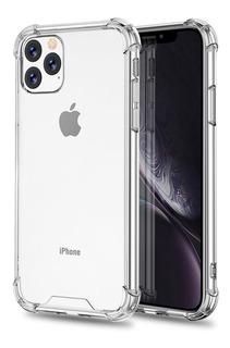 Estuche Case iPhone Antishock 6 7 8 Xs Max 11 Pro Max