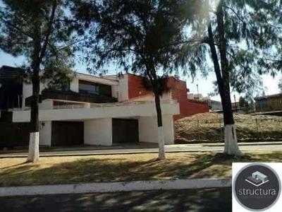 Se Vende Casa En Los Fuertes $5, 165,000