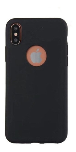 Protector Funda Carcasa Protector iPhone X Xs