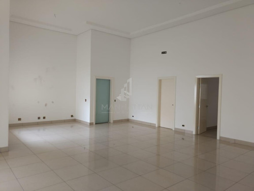 Imagem 1 de 21 de Casa À Venda Em Jardim Colina - Ca002492