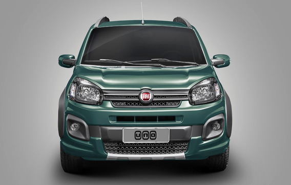 Fiat Uno Plan Recambio Cuotas Fijas Con Dni A