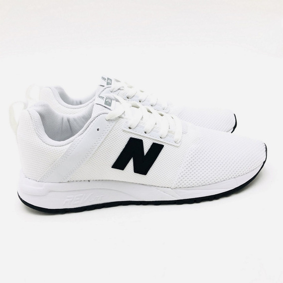 Tênis New Balance Original Rev Lite Lifestle Mrl24cp