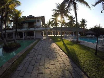 Casa No Canto Do Forte Com 3.400 M² De Terreno, À Venda Em Praia Grande. - Codigo: Ca0274 - Ca0274