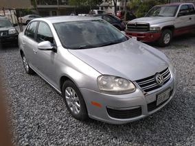Volkswagen Bora 2006
