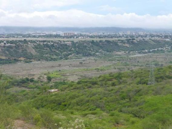 Terrenos En Venta En El Manzano Barquisimeto, Lara Rah Co