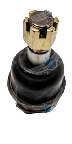 Imagen 1 de 4 de Rotula Superior D350 70/93