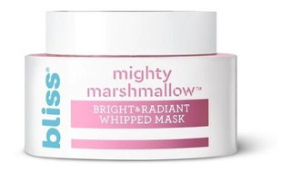 Bliss Mighty Marshmallow Mascarilla Facial