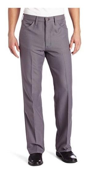 Pantalones Wrangler Poliester Hombre Mercadolibre Com Mx