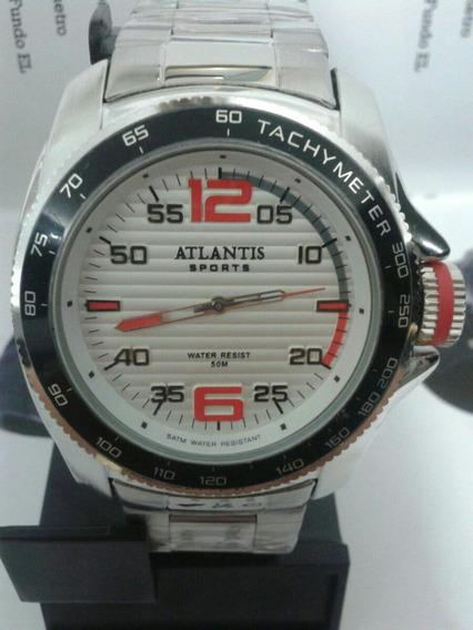 Atlantis A3360