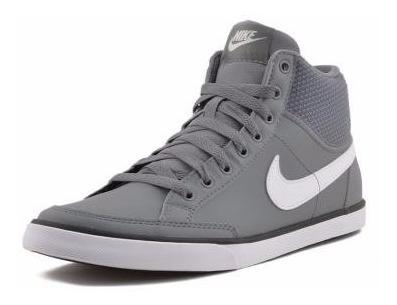Tenis Nike Capri Botin - New