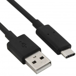 Cabo Usb Type-c 3.1 (original)