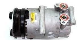 Compresor De Aire Acondicionado Ford Focus 2