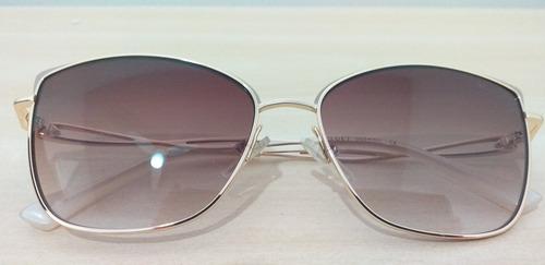 Imagem 1 de 5 de Óculos De Sol