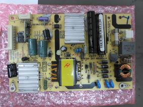 Placa Fonte Semp Toshiba Le3264 515299-003885