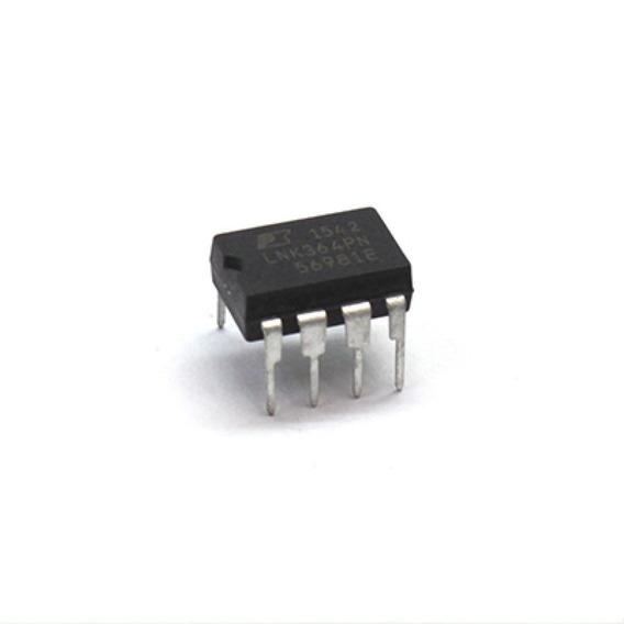 Lnk364pn Lnk 364 Pn Circuito Integrado Dip7 Lnk364 Pn