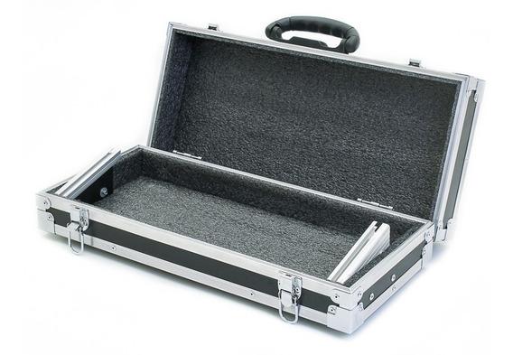Hard Case Estojo Mala Mesa Dmx 512 E 192 Glow , Acme