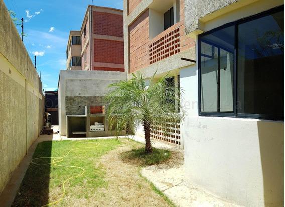 04126836190 Mls # 21-4956 Apartamento Sector La Floresta