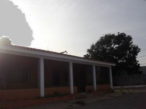 Aq, Mls #19-11079, Casa En Venta, Av Pomona