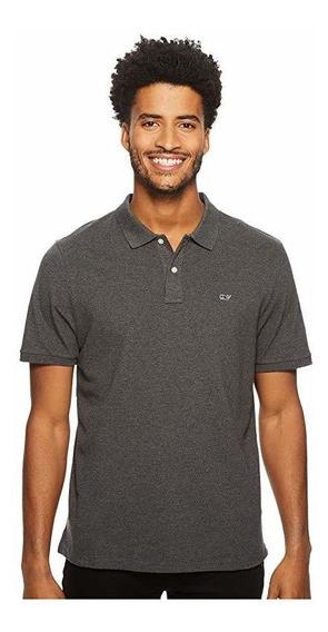 Shirts And Bolsa Vineyard Vines Stretch 45312931