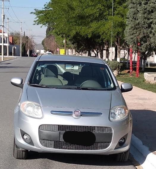 Fiat Palio Std