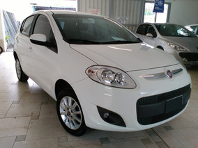 Fiat Palio Full 0km Ant +cuotas 128 147 Uno Scr Corsa Gol Ka