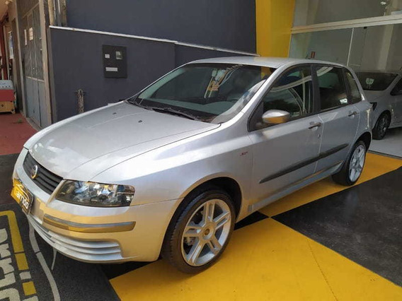 Fiat Stilo 1.8 Sp Comleto