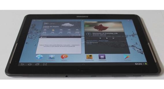 Tablet Samsung Galaxy Tab 2 10.1 Gt-p5110 16gb Wifi