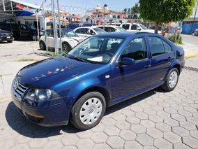 Volkswagen Jetta Clásico 2014 Azul